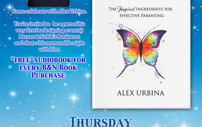 Alex-Book-Signing-B&N-Final_Web