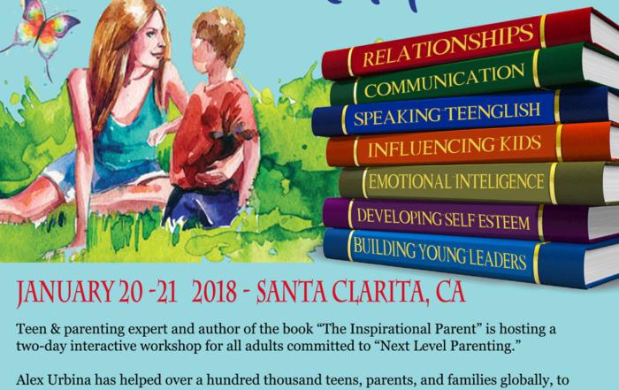 Inspirational-Parent-Workshop-Flyer