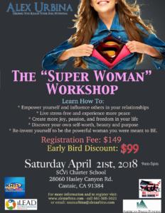 The-Super-Woman-Workshop-EBD-Flyer-8x11_Web