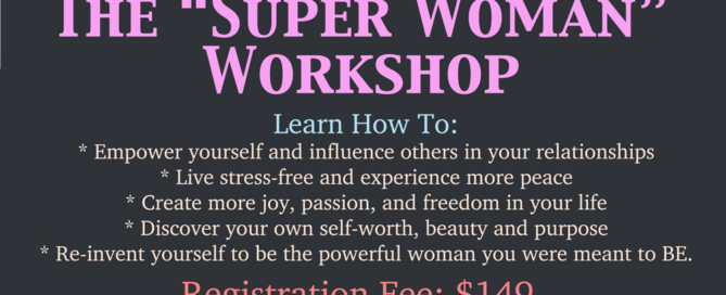 The-Super-Woman-Workshop-EBD-Flyer-8x11_Web