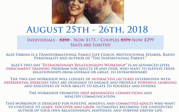 Extraordinary-Relationships-Flyer-2018_Web